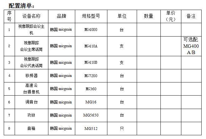 MG4000清单.jpg